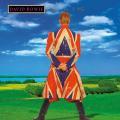 + info. de 'Earthling', David Bowie (1997)