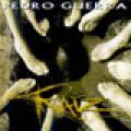 + info. de 'Raíz', Pedro Guerra (1999)