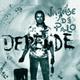 Carátula de 'Depende', Jarabe de Palo (1998)