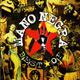 + info. de 'Best of Mano Negra', Mano Negra (1998)