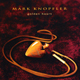 + info. de 'Golden Heart', Mark Knopfler (1996)