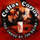 + info. de 'Nos Vemos en los Bares', Celtas Cortos (1997)