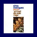 Carátula de 'Al Final de este Viaje 1968/1970', Silvio Rodríguez (1994)
