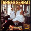 Carátula de 'Tarres / Serrat. Cansiones', Joan Manuel Serrat (2000)