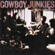 + info. de 'The Trinity Sessions', Cowboy Junkies (1988)