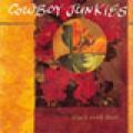 Carátula de 'Black Eyed Man', Cowboy Junkies (1992)