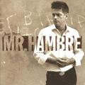 + info. de 'Mr. Hambre', Santiago Auserón (2000)