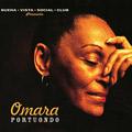 + info. de 'Buena Vista Social Club Presenta: Omara Portuondo',  (2000)