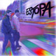 + info. de 'Estopa', Estopa (2000)