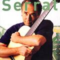 + info. de 'Versos en la Boca', Joan Manuel Serrat (2002)