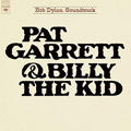 + info. de 'Pat Garrett & Billy the Kid (Soundtrack)', Bob Dylan (1973)