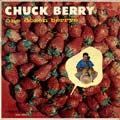 + info. de 'One Dozen Berrys', Chuck Berry (1958)