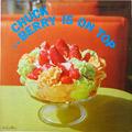 + info. de 'Chuck Berry Is on Top', Chuck Berry (1959)