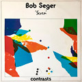 + info. de 'Seven', Bob Seger (1974)