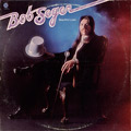 + info. de 'Beautiful Loser', Bob Seger (1975)