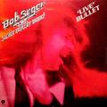 + info. de 'Live Bullet', Bob Seger (1976)