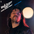 + info. de 'Night Moves', Bob Seger (1976)