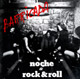 + info. de 'Noche de Rock&Roll', Barricada (1983)