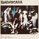 + info. de 'No Hay Tregua', Barricada (1986)