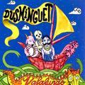 + info. de 'Vafalungo', Dusminguet (1998)