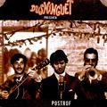 + info. de 'Postrof', Dusminguet (2001)