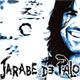 + info. de 'La Flaca',  (1996)