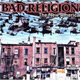 + info. de 'The New America', Bad Religion (2000)