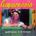 + info. de 'Somos Viento', Amparanoia (2002)