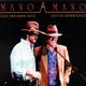 + info. de 'Mano a Mano', Luis Eduardo Aute (1993)