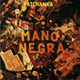 + info. de 'Patchanka', Mano Negra (1988)