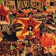 + info. de 'Amérika Perdida', Mano Negra (1991)
