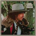 + info. de 'Desire', Bob Dylan (1976)