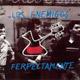 + info. de 'Ferpectamente', Los Enemigos (1986)