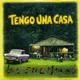 + info. de 'Tengo una Casa', Los Enemigos (1996)