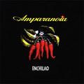 Carátula de 'Enchilao', Amparanoia (2003)