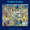 + info. de 'Cuéntame un Cuento', Celtas Cortos (1991)