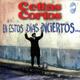 + info. de 'En Estos Días Inciertos', Celtas Cortos (1996)