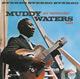 Carátula de 'At Newport', Muddy Waters (1960)