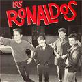 + info. de 'Los Ronaldos', Los Ronaldos (1987)