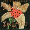 + info. de 'Sabor Salado', Los Ronaldos (1990)