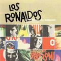 + info. de 'Lo Mejor de los Ronaldos', Los Ronaldos (2001)