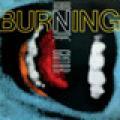 Carátula de 'Hazme Gritar', Burning (1985)