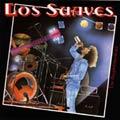 + info. de 'Ese Día Piensa en Mí', Los Suaves (1989)