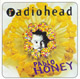 + info. de 'Pablo Honey', Radiohead (1993)