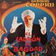 + info. de 'El Ladrón de Bagdad', Germán Coppini (1987)
