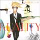 + info. de 'Reality', David Bowie (2003)