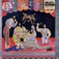 + info. de 'El Circo', Maldita Vecindad (1991)