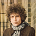 + info. de 'Blonde on Blonde', Bob Dylan (1966)