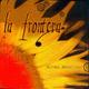 Carátula de 'Nuevas Aventuras', La Frontera (2000)