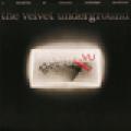 + info. de 'VU', The Velvet Underground (1985)